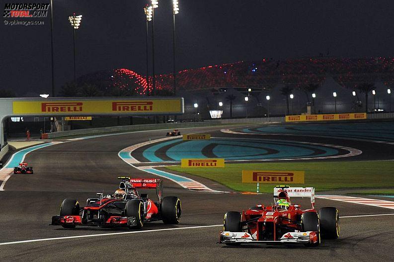 -Formula 1 - Season 2012 - - z1351959697