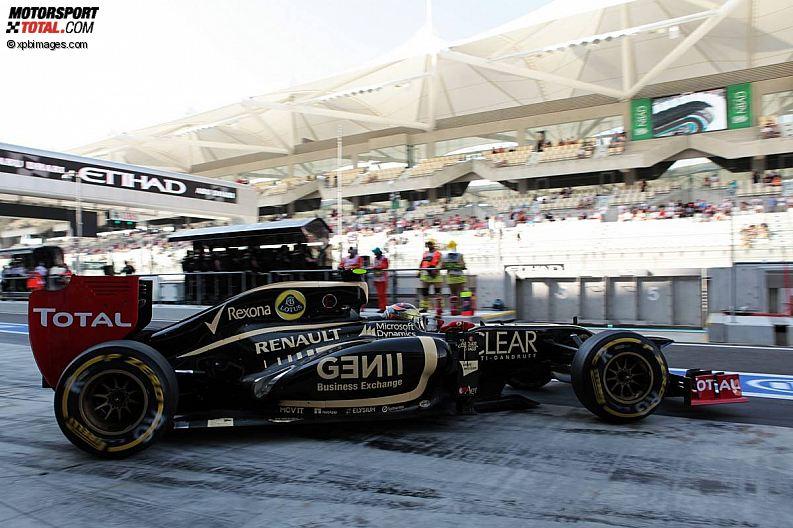 -Formula 1 - Season 2012 - - z1351961409