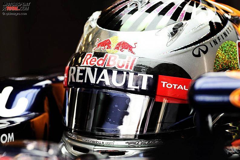 -Formula 1 - Season 2012 - - z1351962032