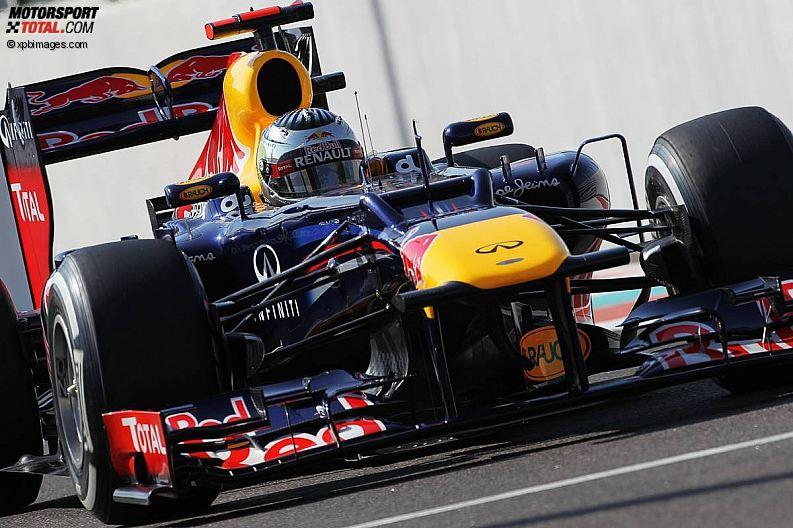 -Formula 1 - Season 2012 - - z1351962054