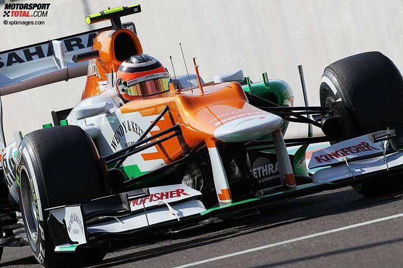 -Formula 1 - Season 2012 - - z1351962063