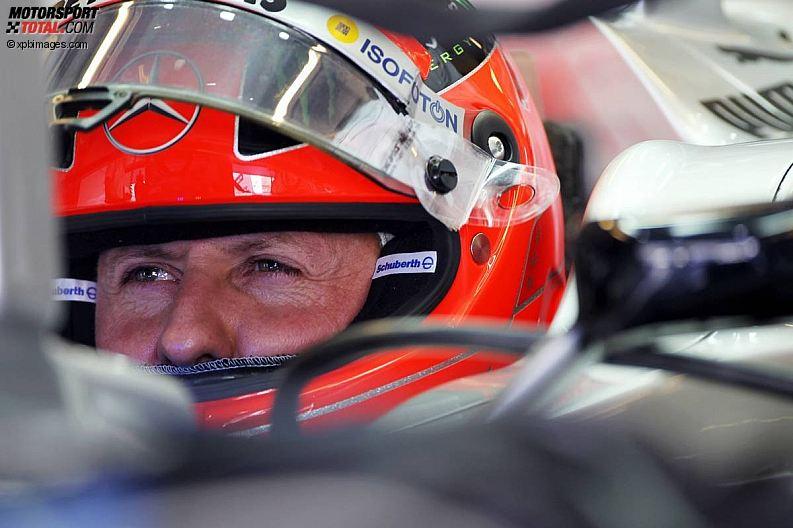 -Formula 1 - Season 2012 - - z1351962081