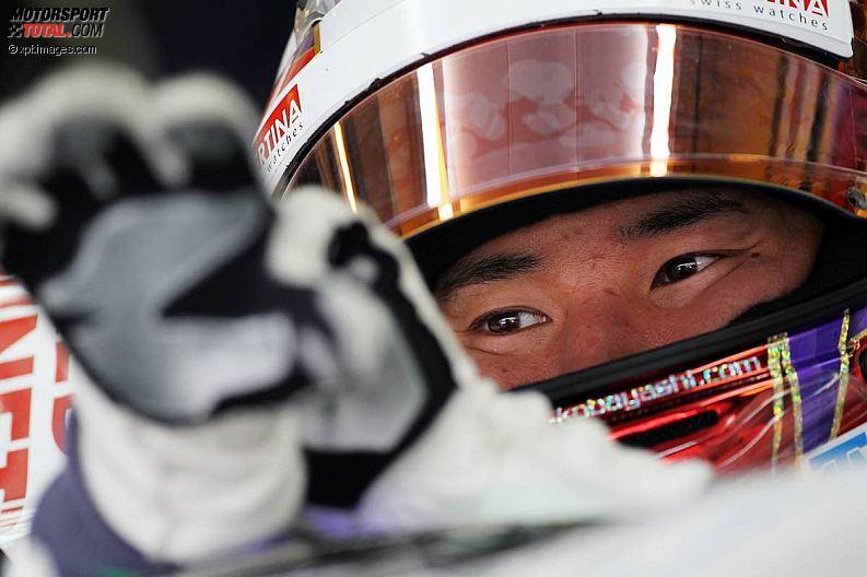 -Formula 1 - Season 2012 - - z1351962624