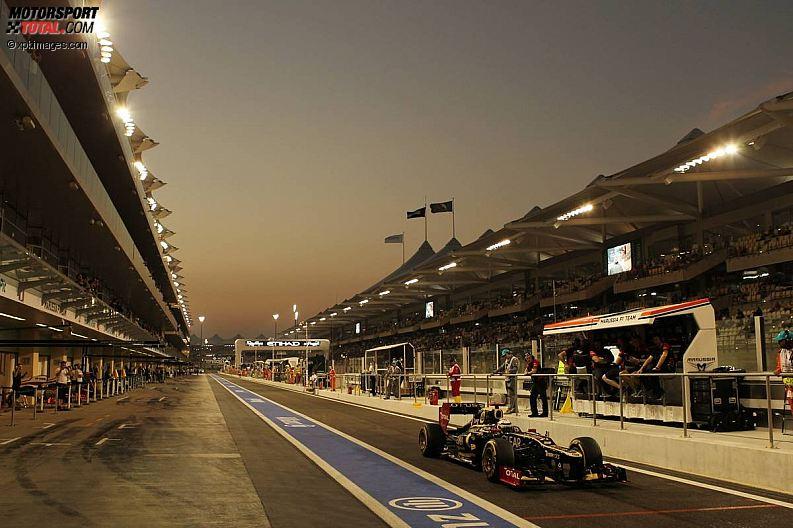 -Formula 1 - Season 2012 - - z1351962695