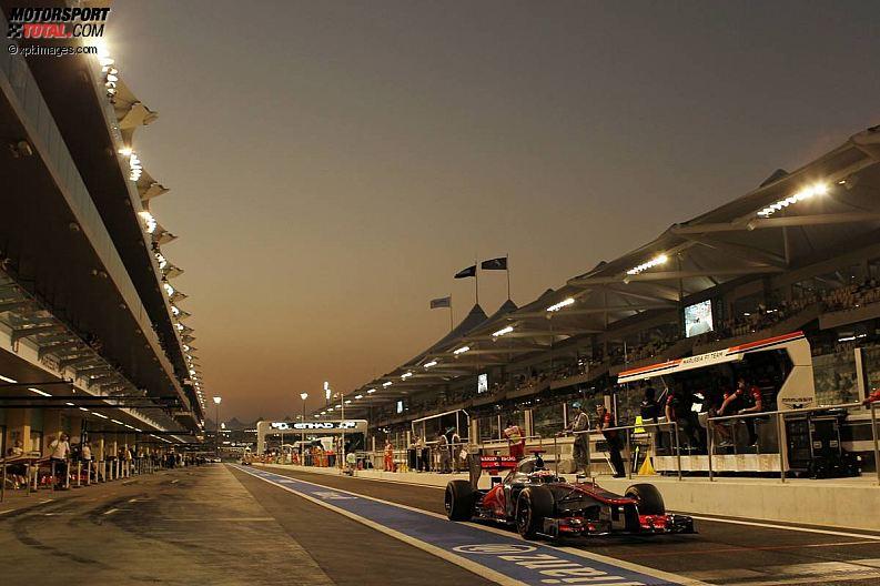 -Formula 1 - Season 2012 - - z1351962708