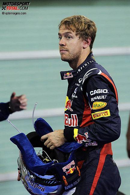 -Formula 1 - Season 2012 - - z1351962723