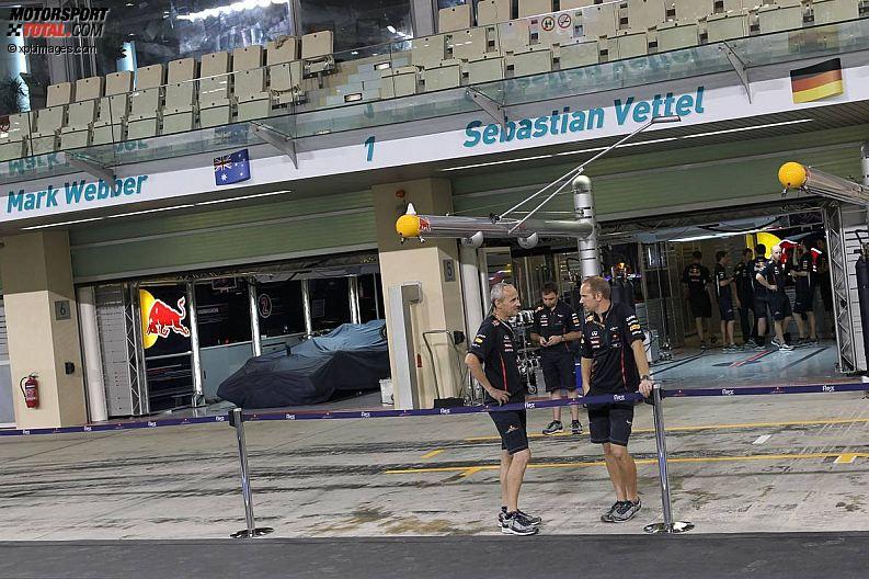 -Formula 1 - Season 2012 - - z1351968011