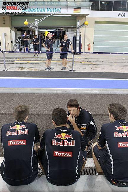 -Formula 1 - Season 2012 - - z1351968015