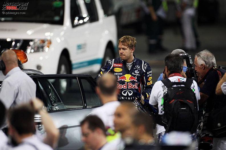 -Formula 1 - Season 2012 - - z1351972806