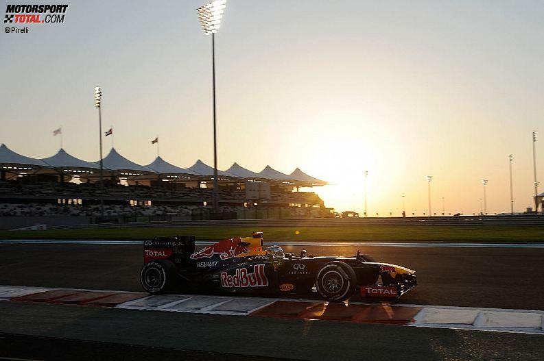 -Formula 1 - Season 2012 - - z1351974558