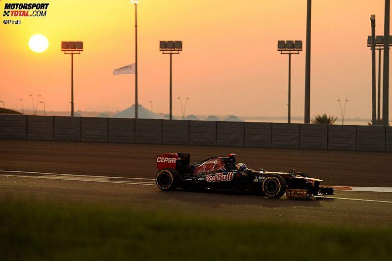 -Formula 1 - Season 2012 - - z1351974567
