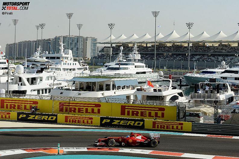 -Formula 1 - Season 2012 - - z1351974576