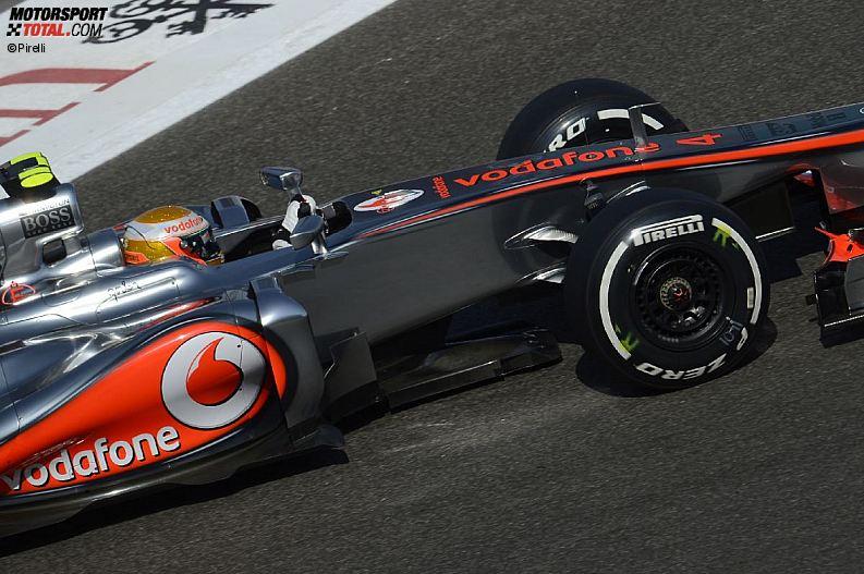 -Formula 1 - Season 2012 - - z1351974584