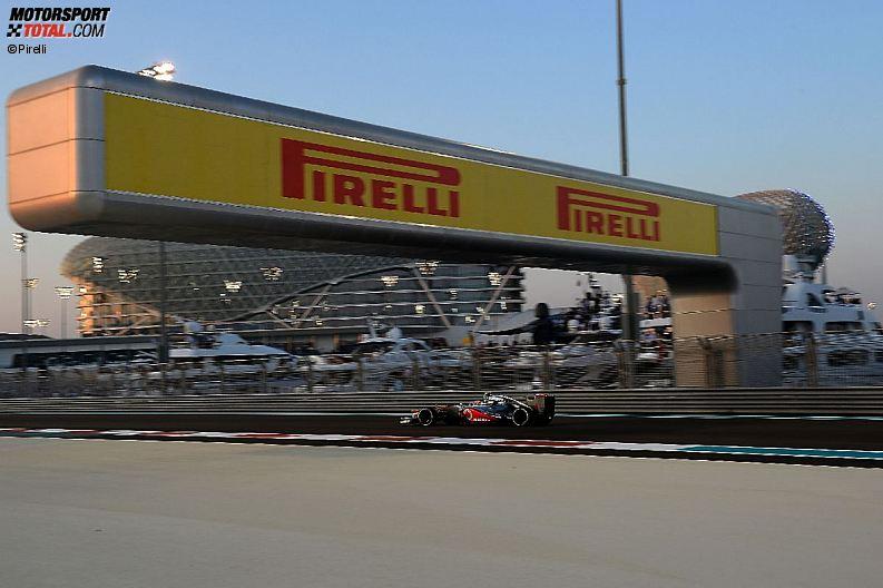 -Formula 1 - Season 2012 - - z1351974592