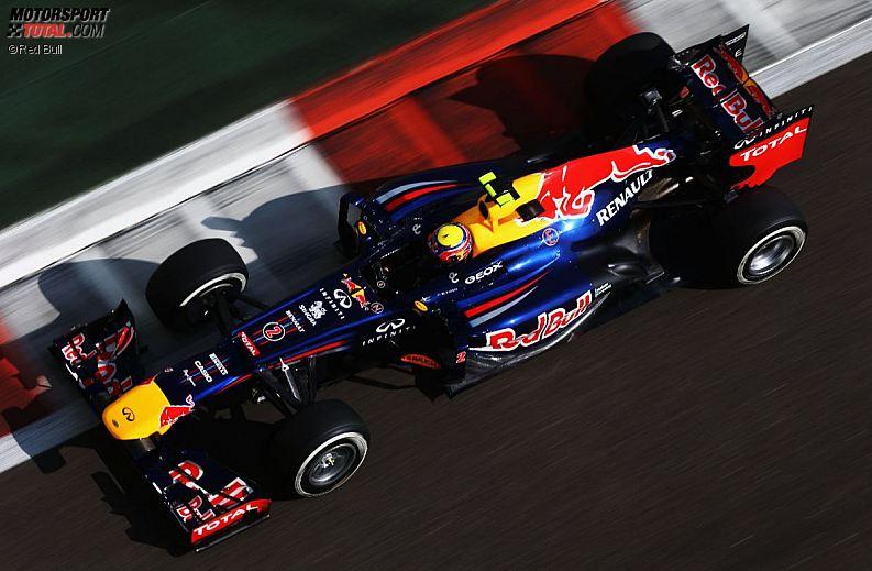 -Formula 1 - Season 2012 - - z1351976021