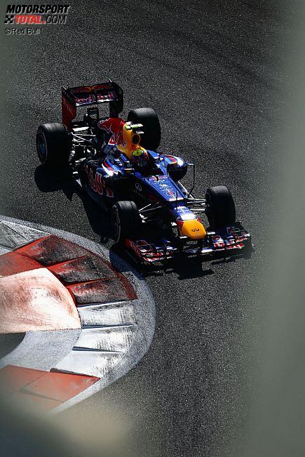 -Formula 1 - Season 2012 - - z1351976052