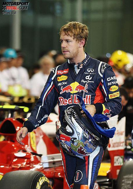 -Formula 1 - Season 2012 - - z1351976128