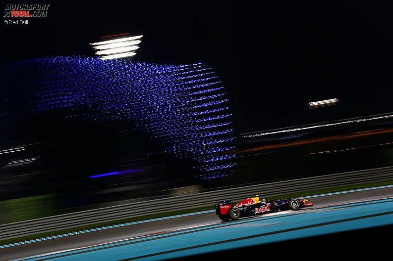 -Formula 1 - Season 2012 - - z1351976136