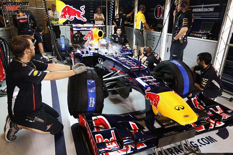 -Formula 1 - Season 2012 - - z1351976146