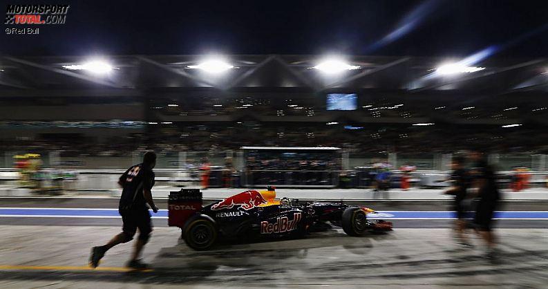 -Formula 1 - Season 2012 - - z1351976154