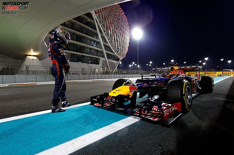 -Formula 1 - Season 2012 - - z1351976209