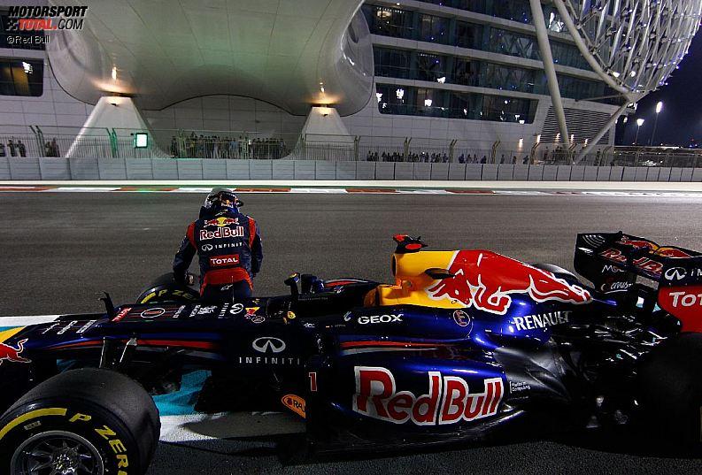 -Formula 1 - Season 2012 - - z1351976217