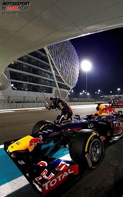 -Formula 1 - Season 2012 - - z1351976225