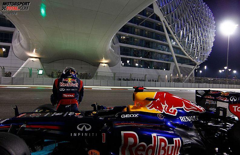 -Formula 1 - Season 2012 - - z1351976275
