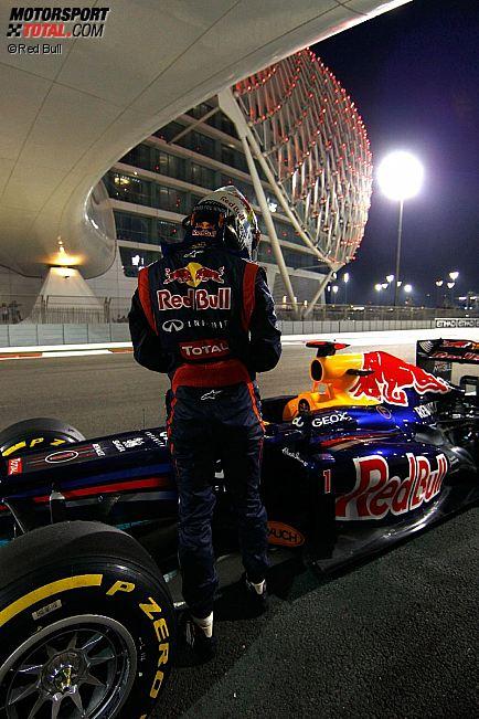 -Formula 1 - Season 2012 - - z1351976301