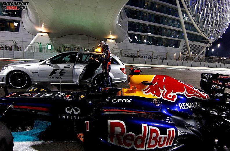-Formula 1 - Season 2012 - - z1351976310