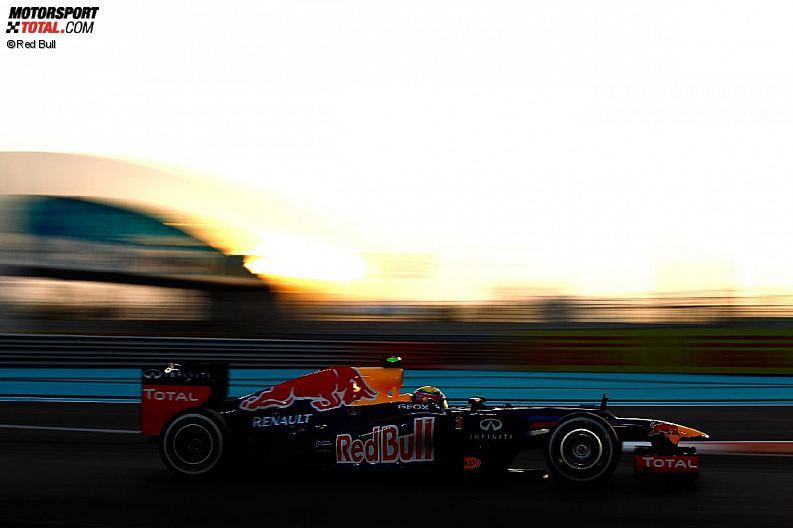 -Formula 1 - Season 2012 - - z1351976318