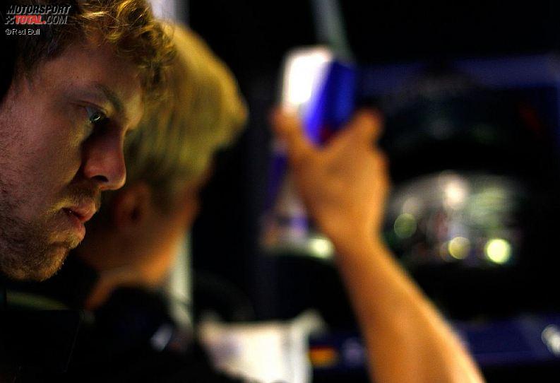 -Formula 1 - Season 2012 - - z1351976326