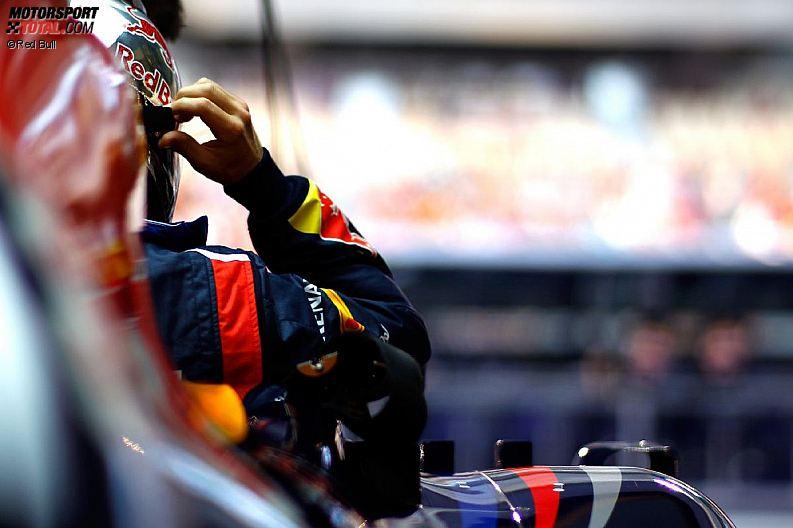 -Formula 1 - Season 2012 - - z1351976335