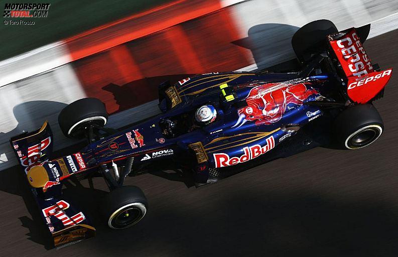 -Formula 1 - Season 2012 - - z1351976540