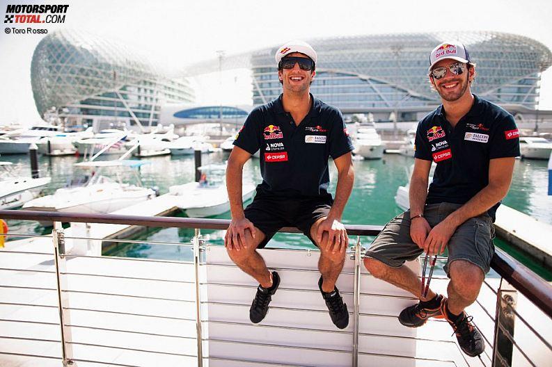 -Formula 1 - Season 2012 - - z1351976548