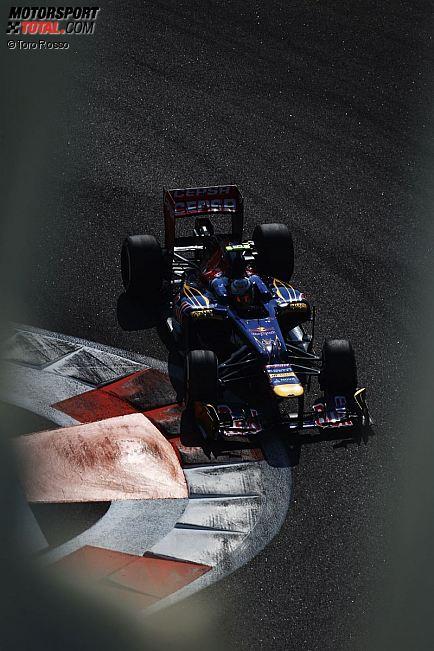 -Formula 1 - Season 2012 - - z1351976557
