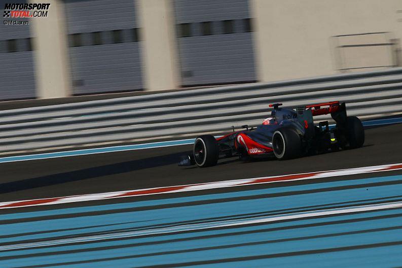 -Formula 1 - Season 2012 - - z1351976720
