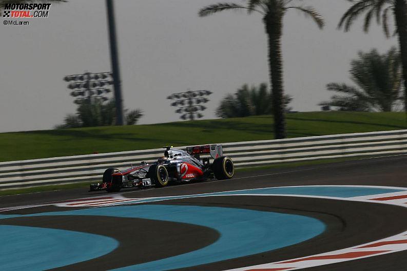 -Formula 1 - Season 2012 - - z1351976728