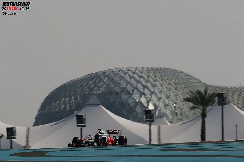 -Formula 1 - Season 2012 - - z1351976745
