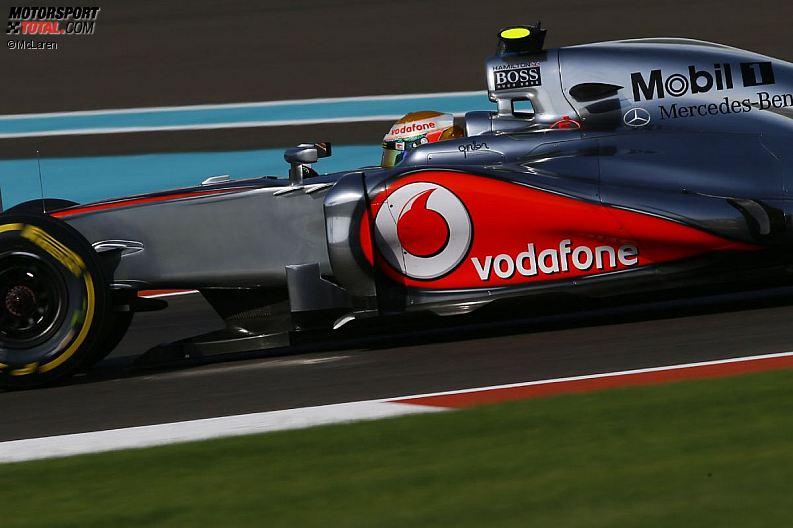 -Formula 1 - Season 2012 - - z1351976752