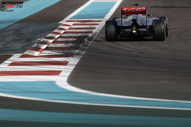 -Formula 1 - Season 2012 - - z1351976760