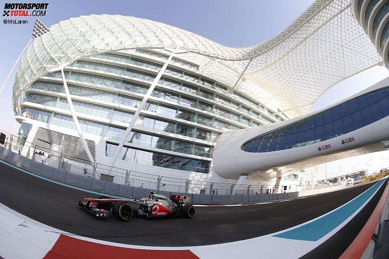 -Formula 1 - Season 2012 - - z1351976768