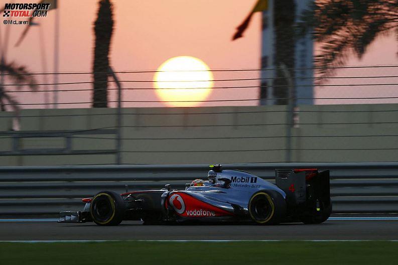-Formula 1 - Season 2012 - - z1351976776