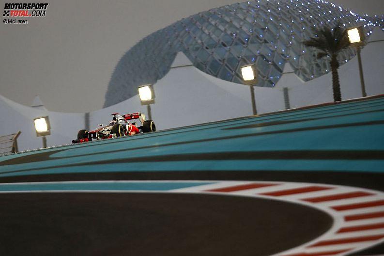 -Formula 1 - Season 2012 - - z1351976784
