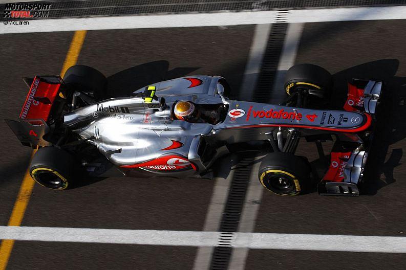 -Formula 1 - Season 2012 - - z1351976793