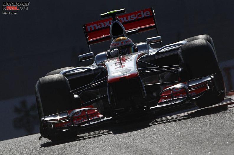 -Formula 1 - Season 2012 - - z1351976803