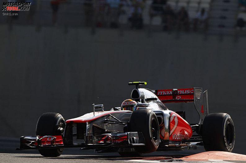 -Formula 1 - Season 2012 - - z1351976813