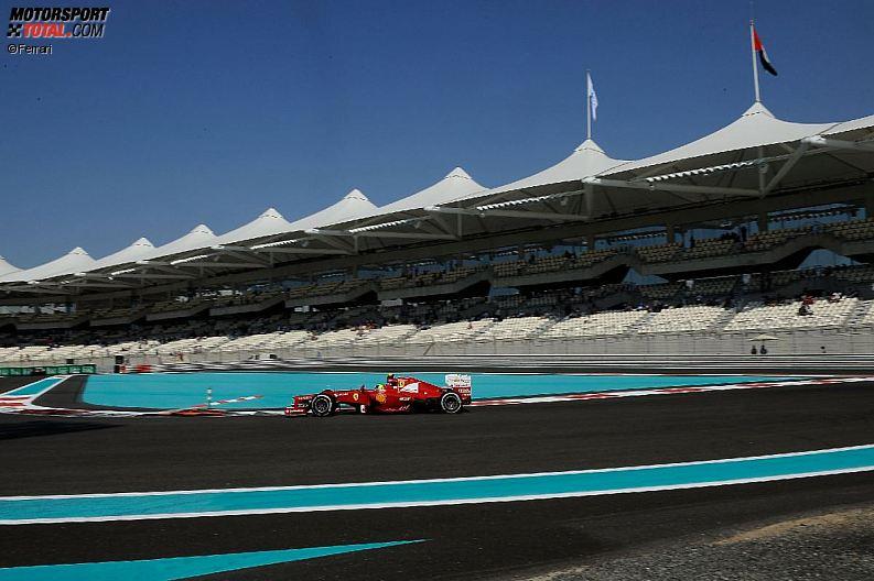 -Formula 1 - Season 2012 - - z1351977305