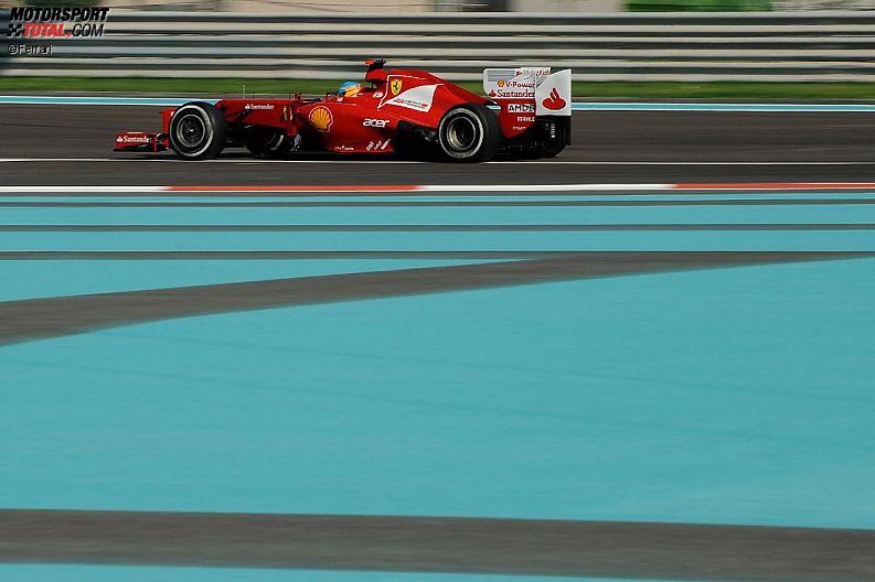 -Formula 1 - Season 2012 - - z1351977316