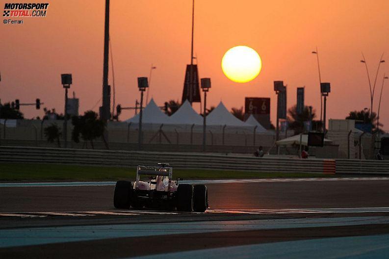 -Formula 1 - Season 2012 - - z1351977327